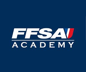 FFSA ACADEMY 2016_Format Web2.png