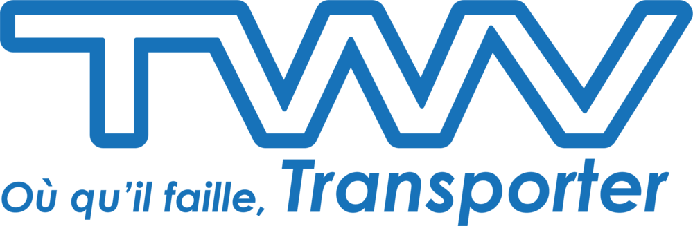 logo twv .png