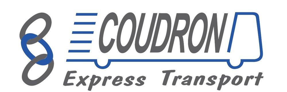Coudron Export Transport.jpg