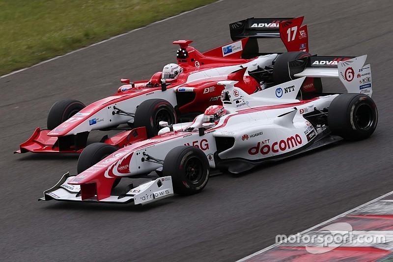 Super formula Tristan.jpg