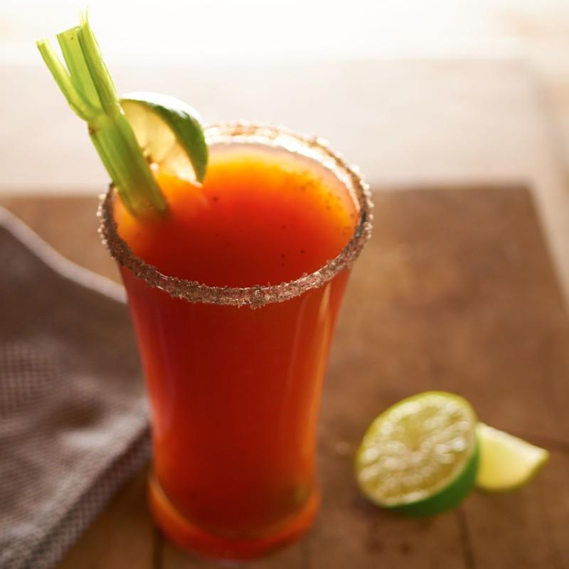 celery-stalk-bloody-mary-smoked-salt-rim-recipe_M.jpg