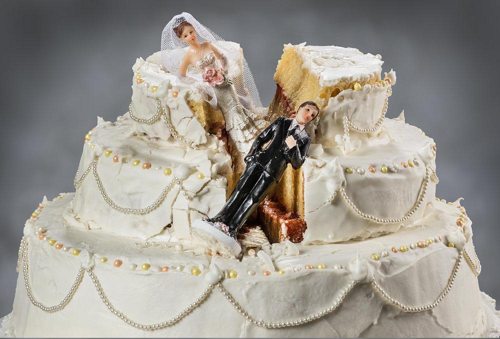 STOP-DOMESTIC-ABUSE-marriage-broken-web.jpg