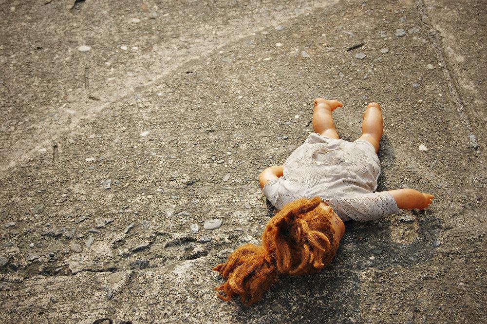 STOP-DOMESTIC-ABUSE-child-web.jpg