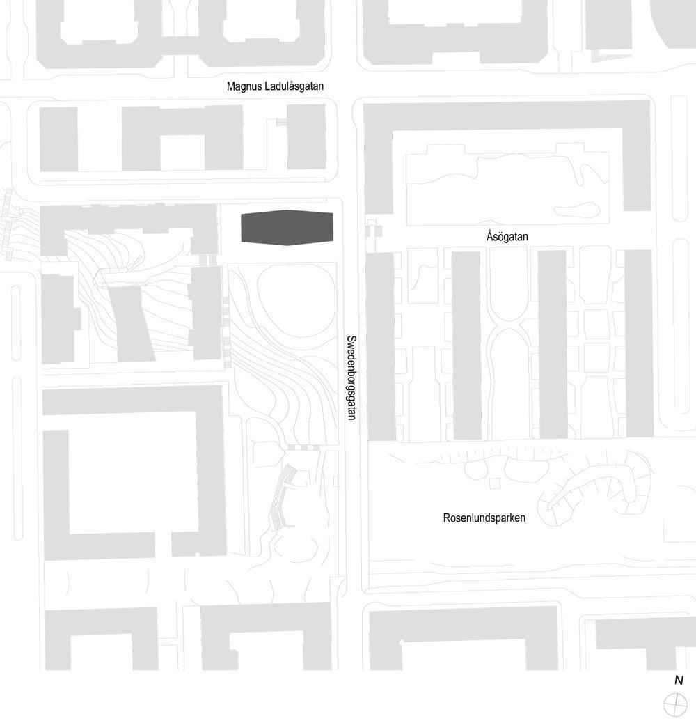 rosenlundsparkensituationsplan.jpg