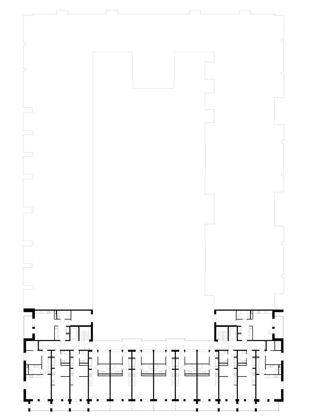 takträdgårdentypplan.jpg