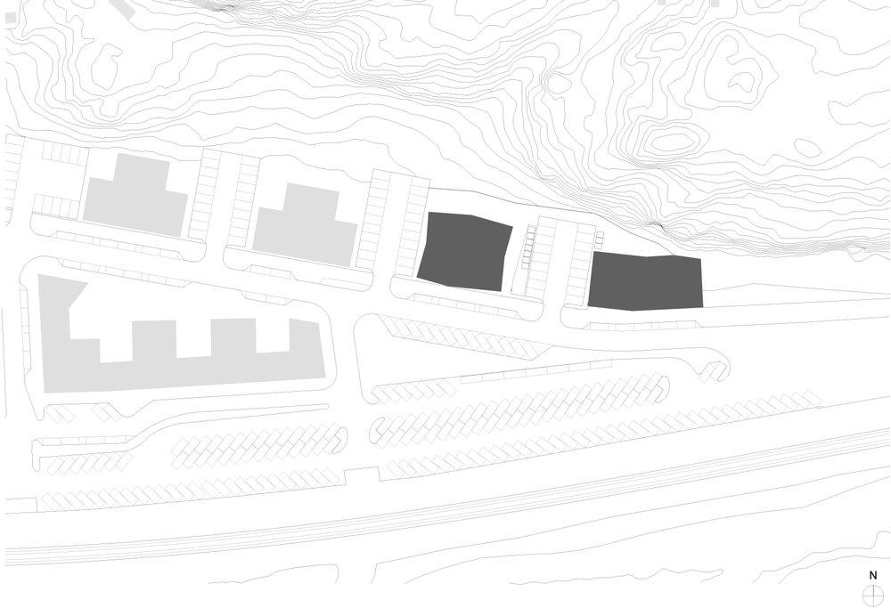 vegastadensituationsplan.jpg