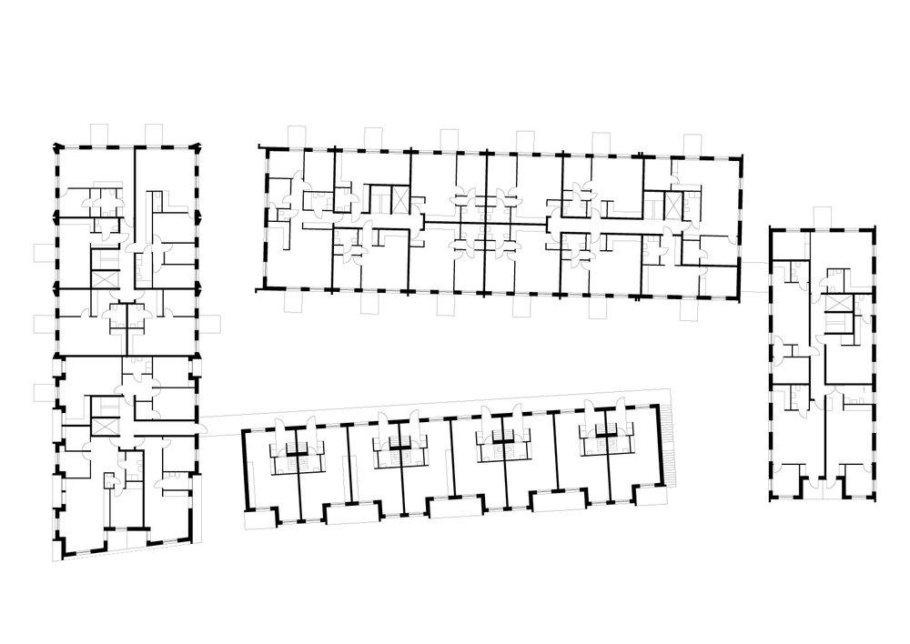 vasjontypplankvb.jpg