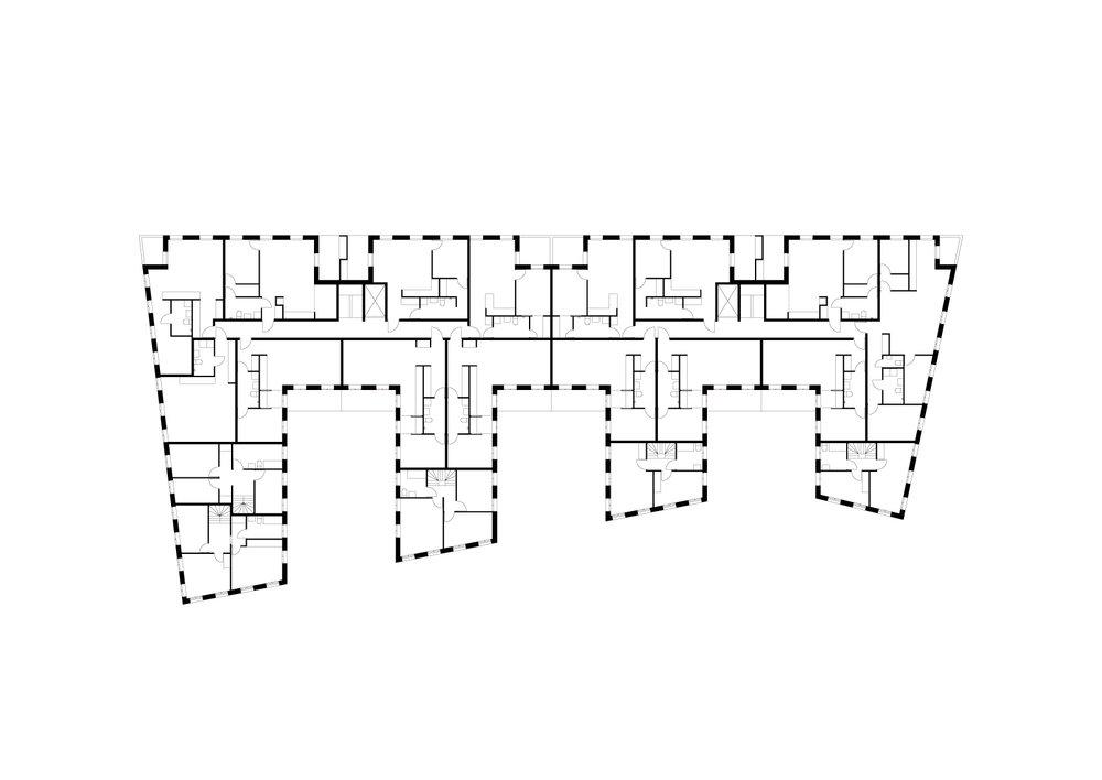vasjontypplankvd.jpg