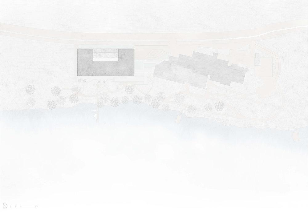 seeparksituationsplan.jpg
