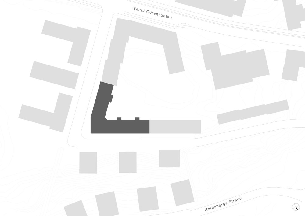stadshagensituationsplan.jpg