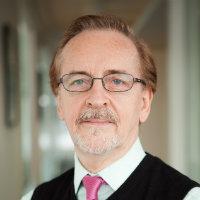 Professor Roy Batchelor - Professor of Banking & Finance and Director MBA Finance