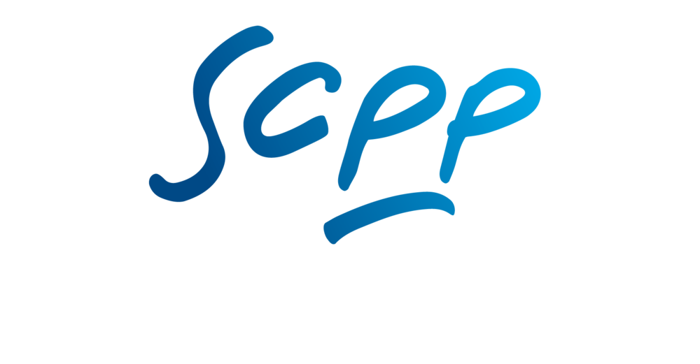 SCPP_White.png