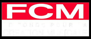 FCM_WHITE.png