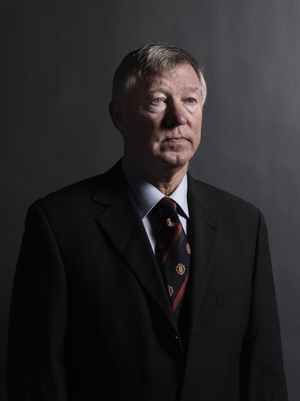 Sir Alex Ferguson.jpg