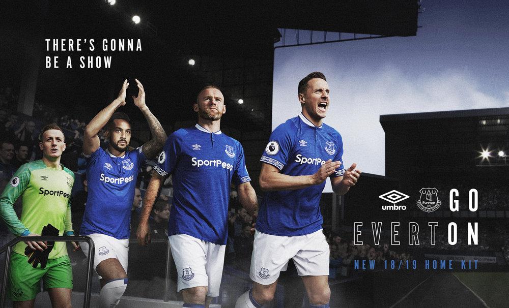Ranald Mackechnie.Go EvertonFC3.jpg