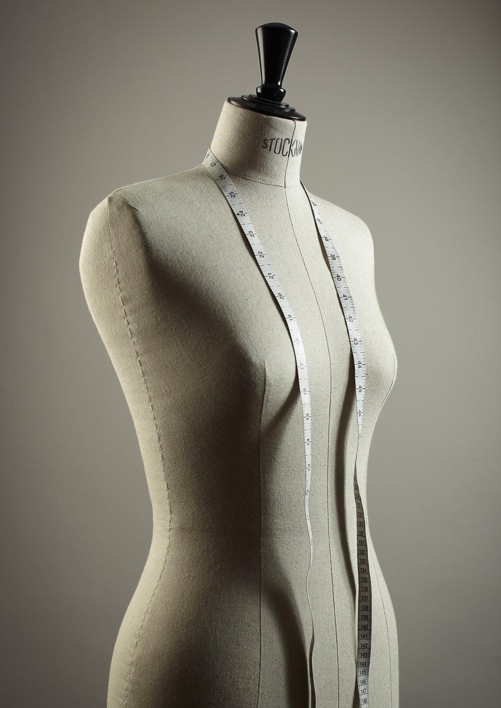 Ranald Mackechnie.Women Tailors3.jpg