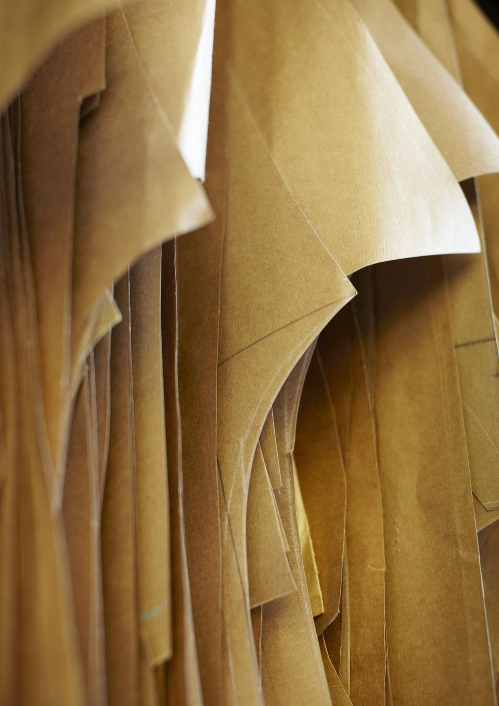 Ranald Mackechnie.Women Tailors4.jpg