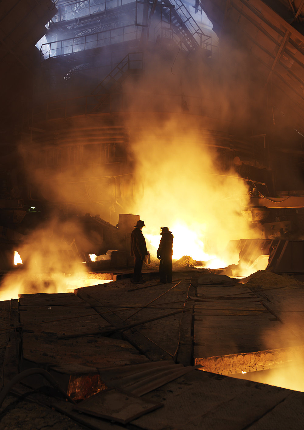Ranald Mackechnie.coal&steel1.jpg