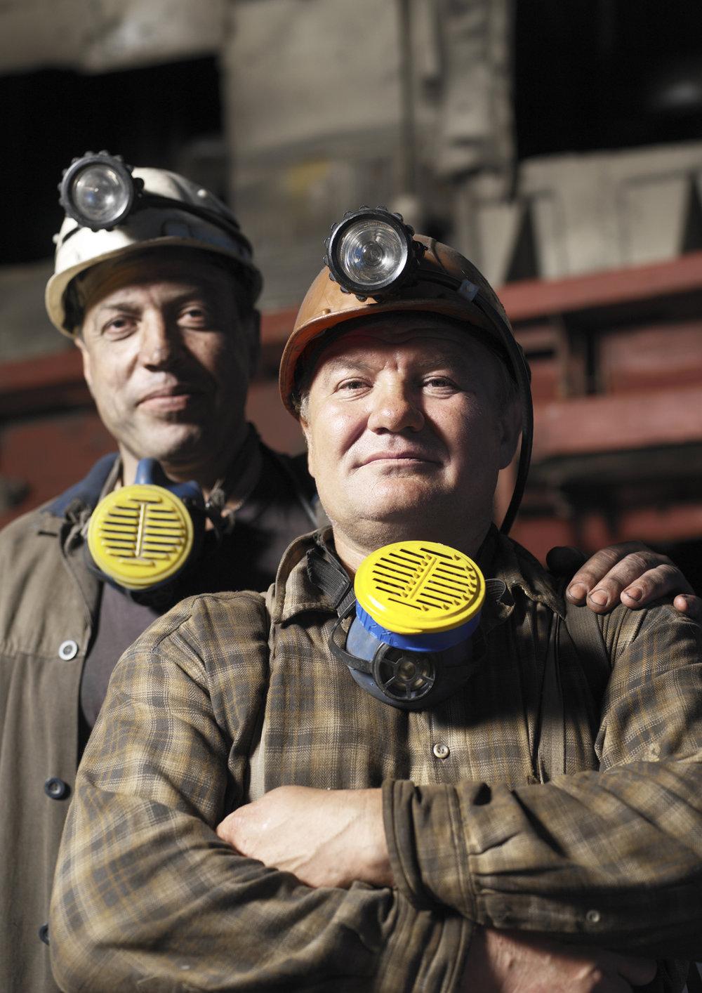 Ranald Mackechnie.coal&steel5.jpg