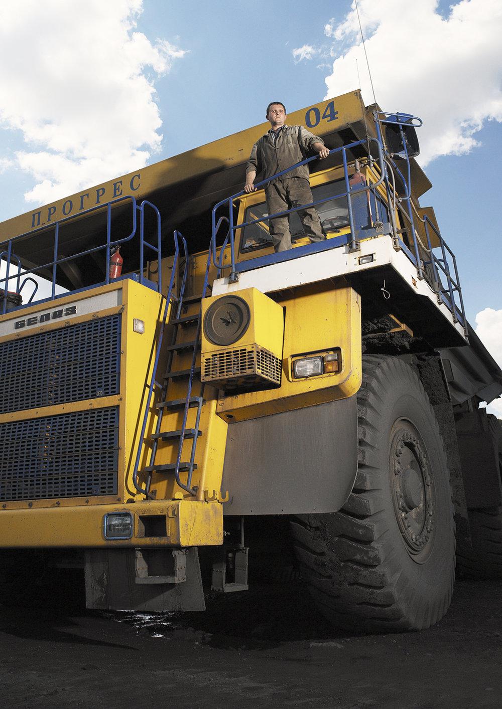 Ranald Mackechnie.coal&steel7.jpg