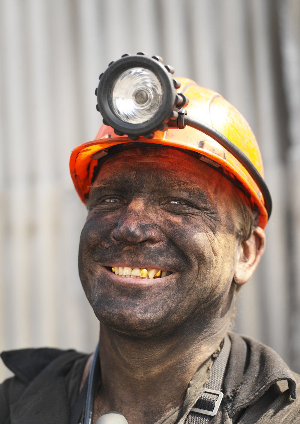 Ranald Mackechnie.coal&steel9.jpg