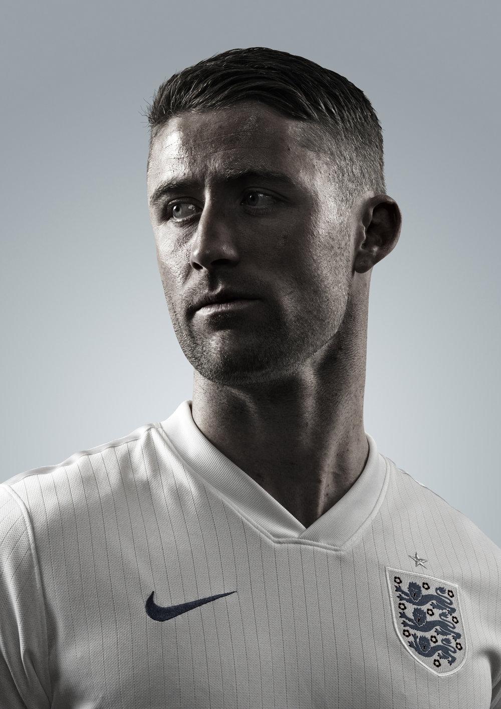 Ranald Mackechnie.FA England.GaryCahill.jpg