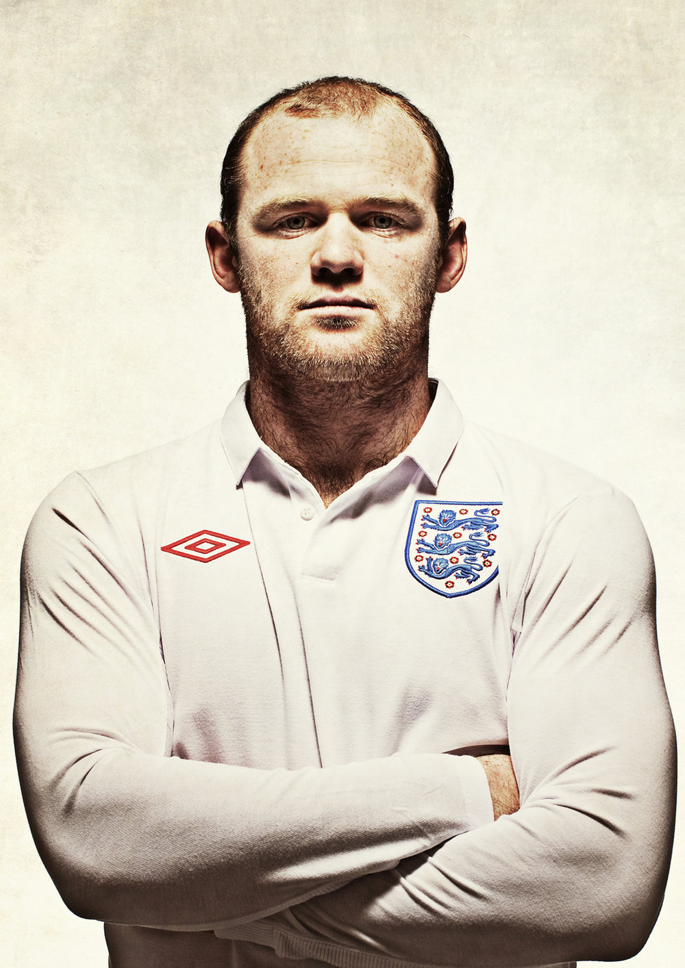 Ranald Mackechnie.RooneyFAEngland.jpg