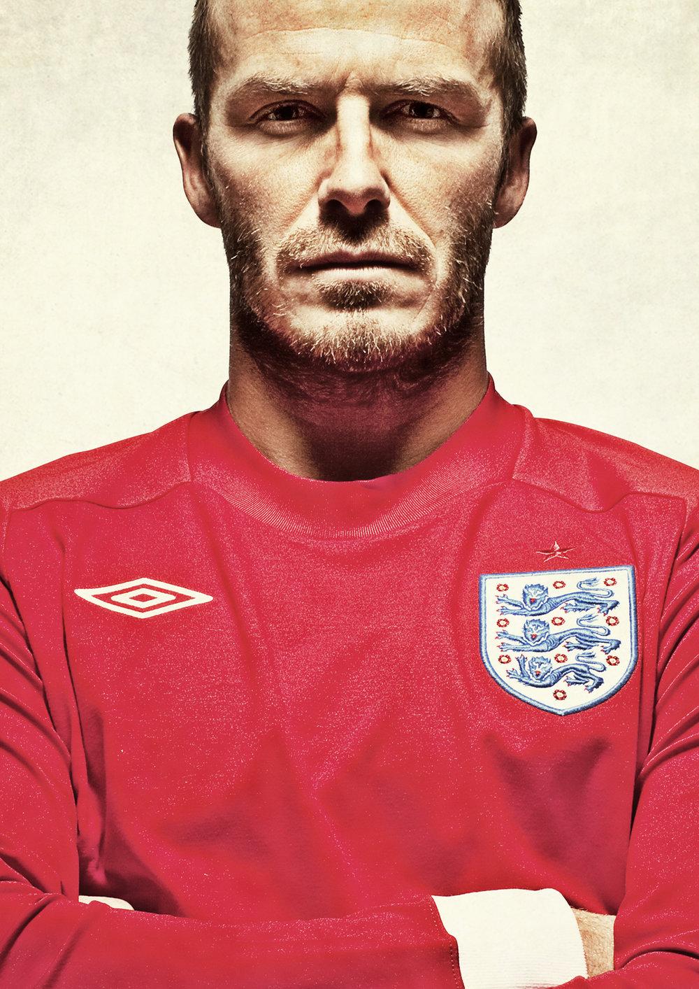 RanaldMackechnie.David Beckham. the FA.jpg
