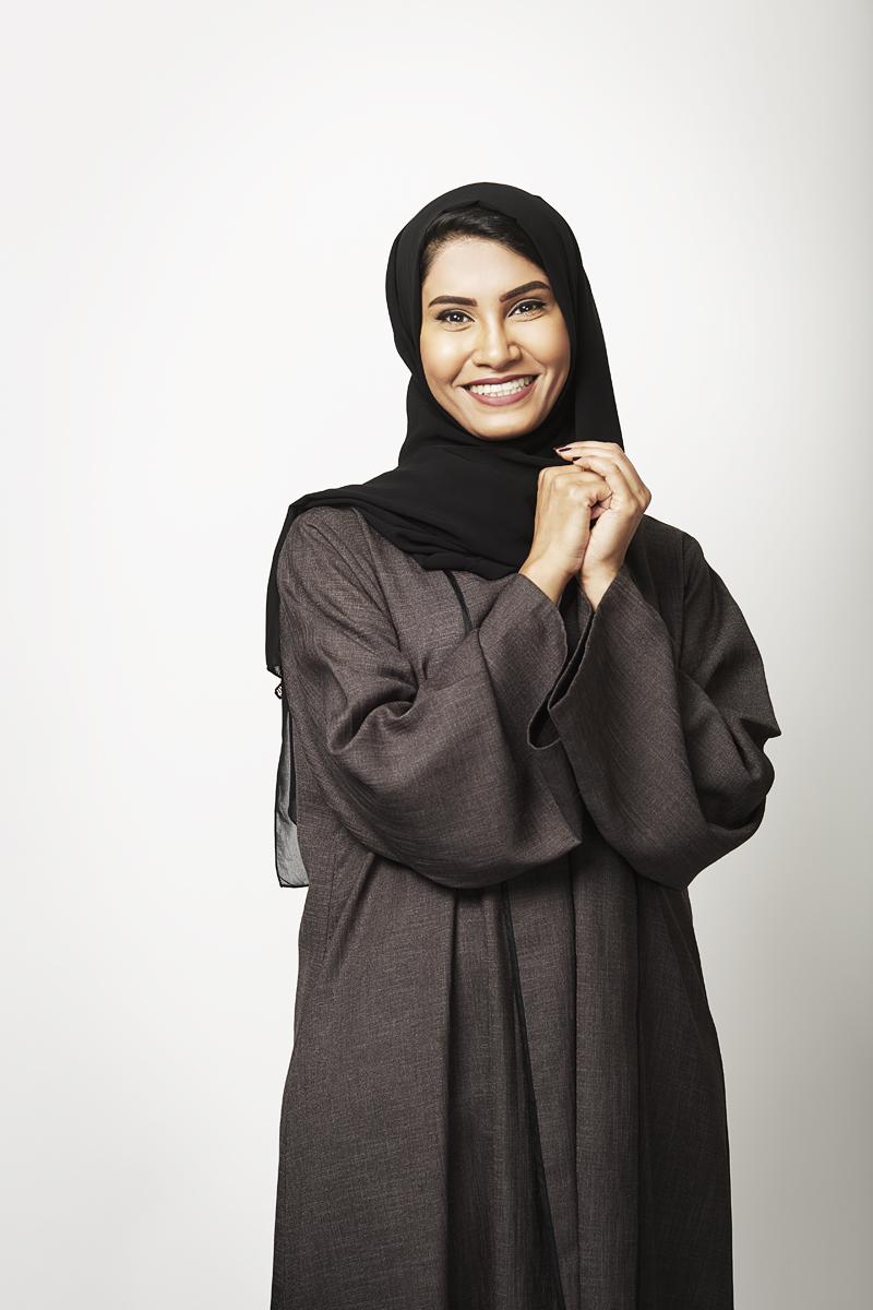 RanaldMackechnie.ADNOC Emirati Women's Day1.jpg