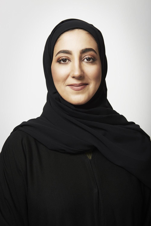 RanaldMackechnie.ADNOC Emirati Women's Day2.jpg