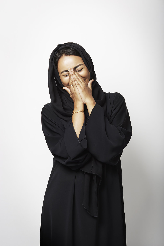 RanaldMackechnie.ADNOC Emirati Women's Day3.jpg