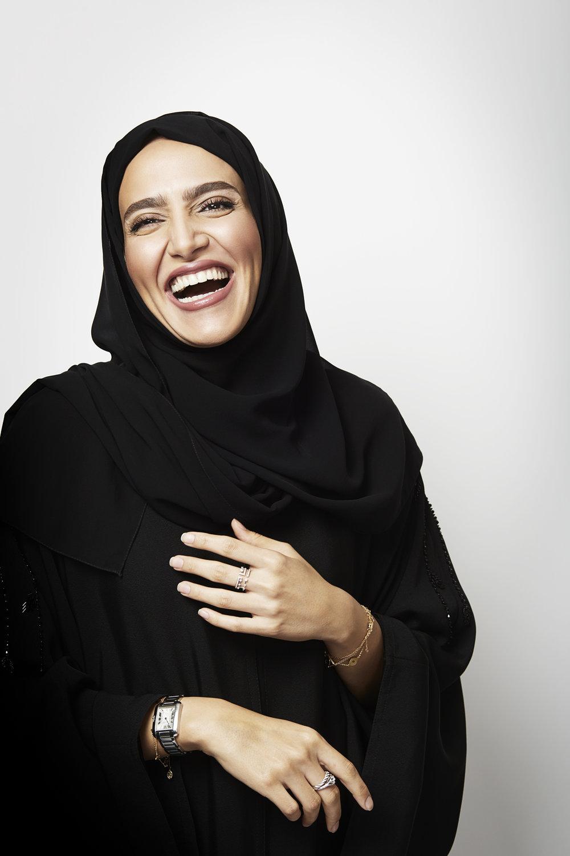 RanaldMackechnie.ADNOC Emirati Women's Day4.jpg