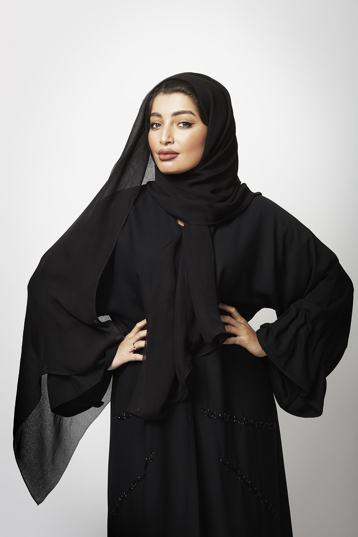 RanaldMackechnie.ADNOC Emirati Women's Day7.jpg