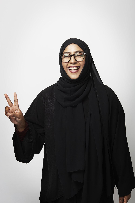 RanaldMackechnie.ADNOC Emirati Women's Day9.jpg