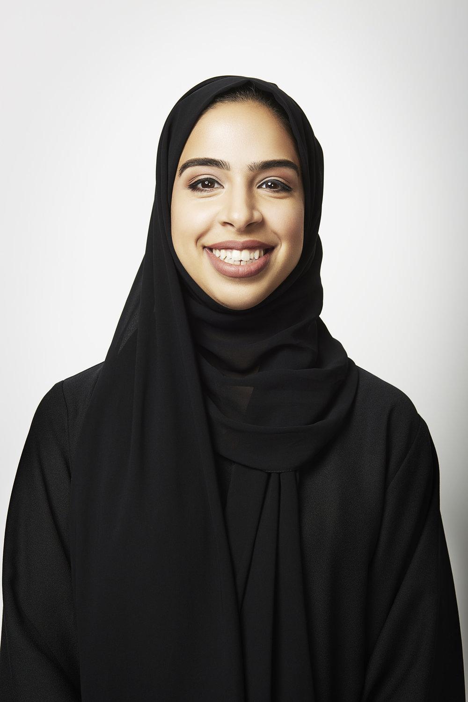 RanaldMackechnie.ADNOC Emirati Women's Day15.jpg