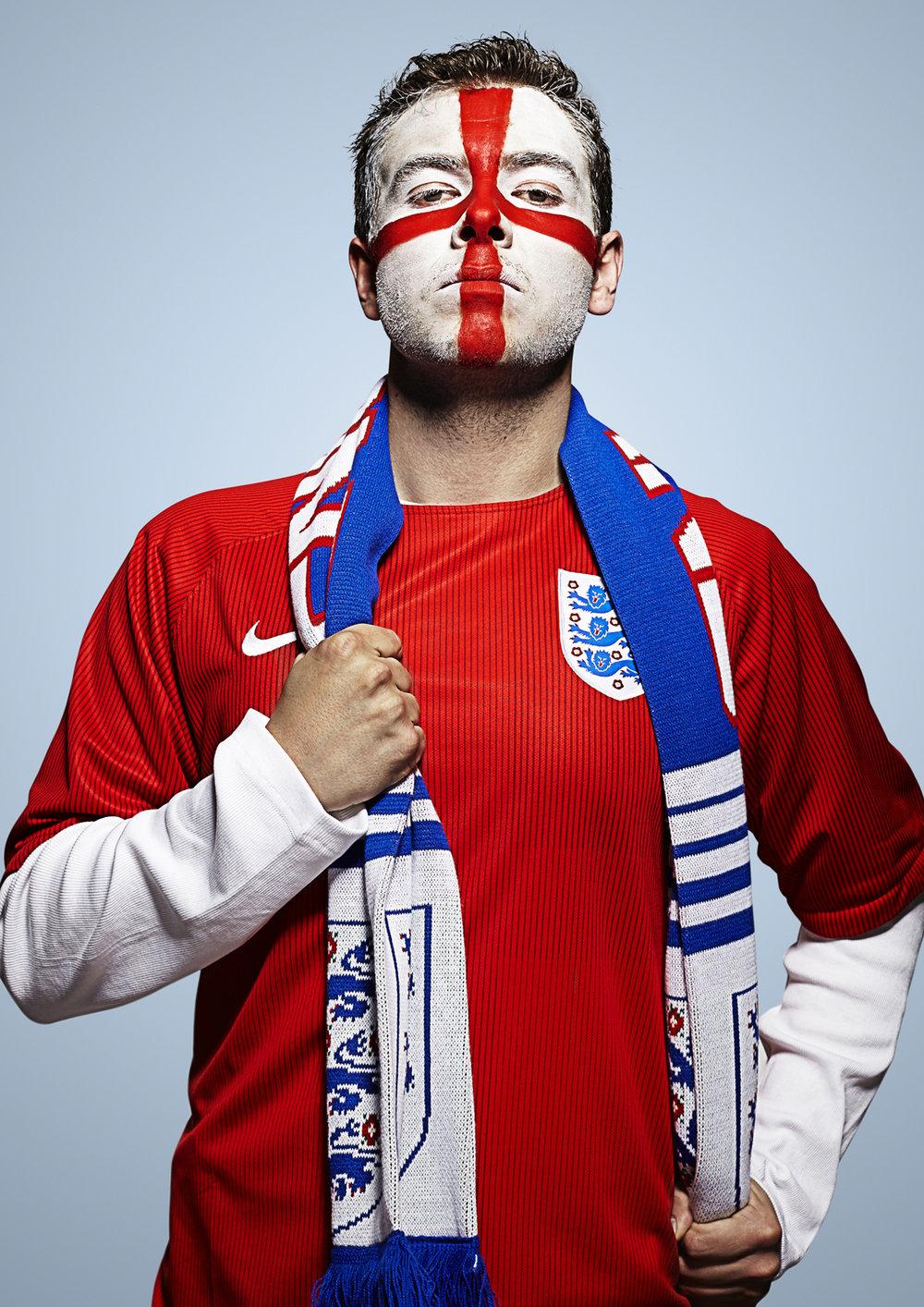 RanaldMackechnie.FA Fans. Futureproof5.jpg