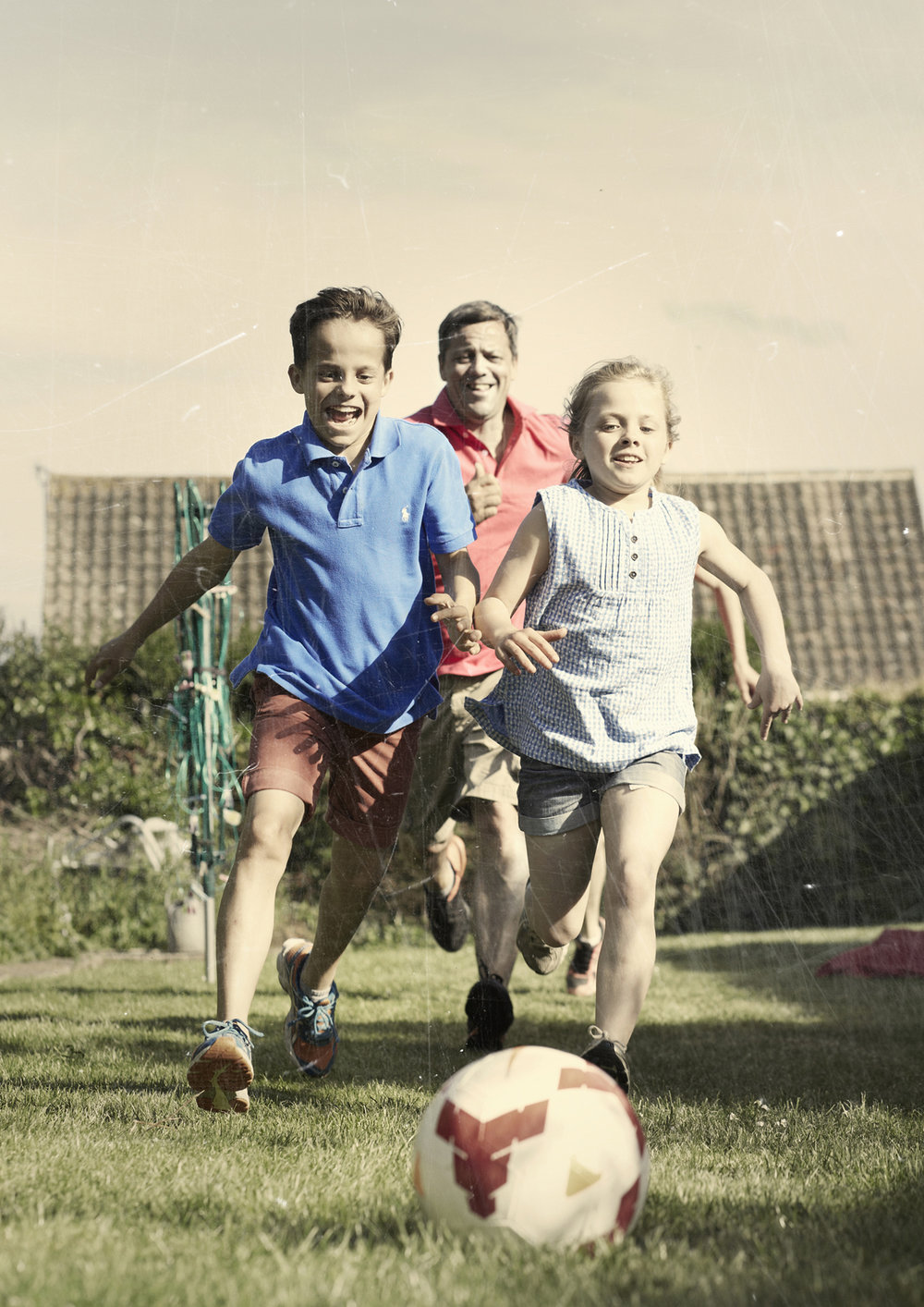 RanaldMackechnie.The FA. 'Love Football. Play Football3.jpg