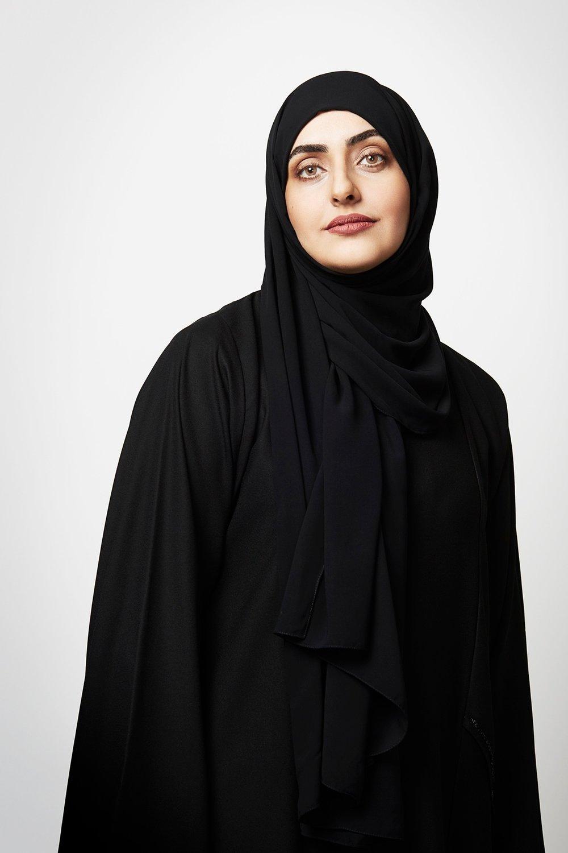 RanaldMackechnie.ADNOC+Emirati+Women%27s+Day17.jpg