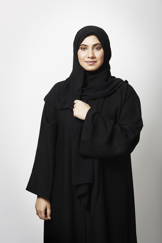 RanaldMackechnie.ADNOC Emirati Women's Day20.jpg