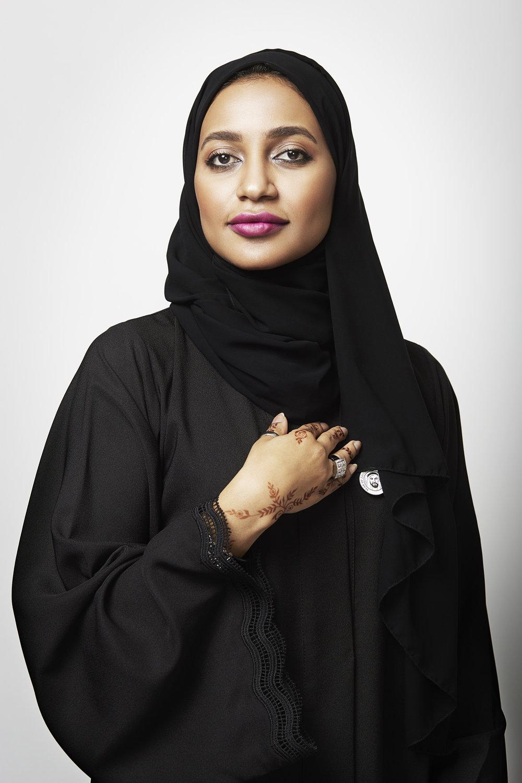 RanaldMackechnie.ADNOC Emirati Women's Day19.jpg