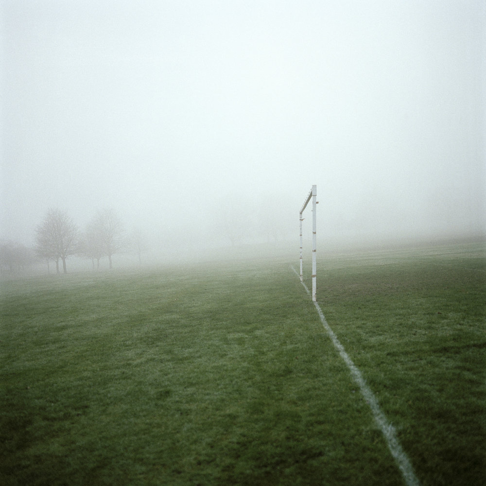 Goalposts 2. F02. v2.new_A3.jpg