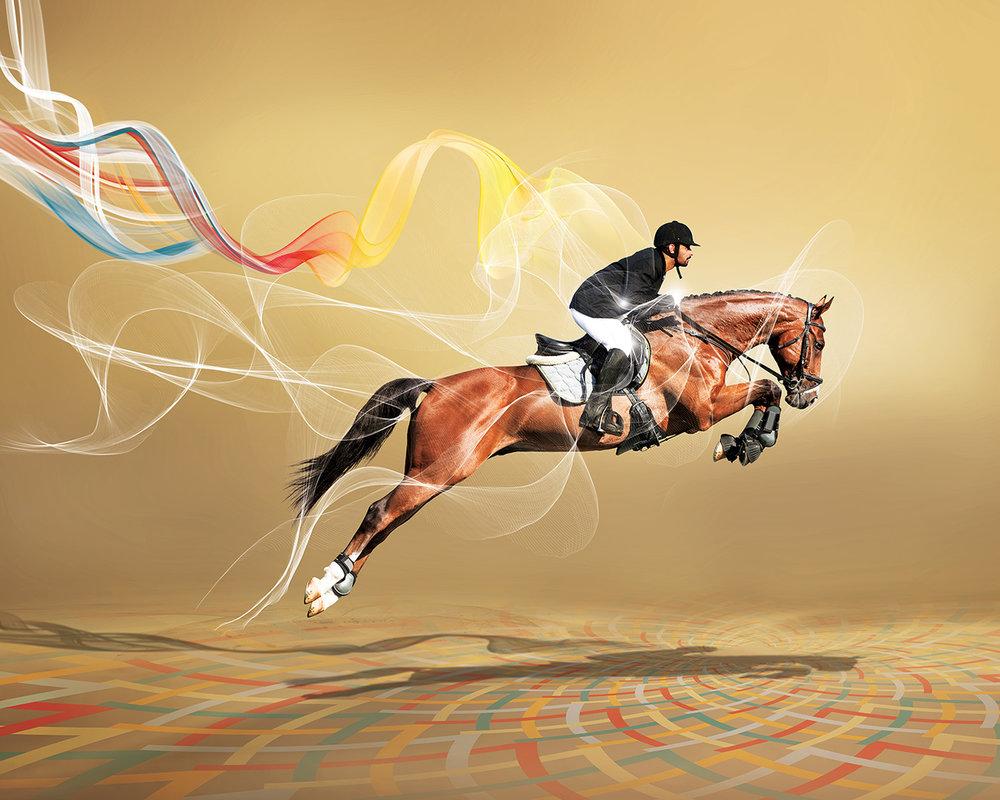 Ranald-Mackechnie-SpecialOlympics-Equestrian.v2.jpg