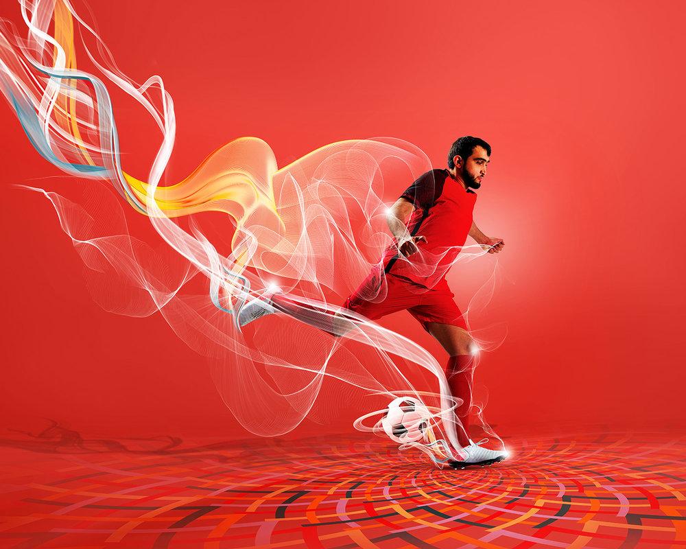 Ranald-Mackechnie-SpecialOlympics-Football.jpg