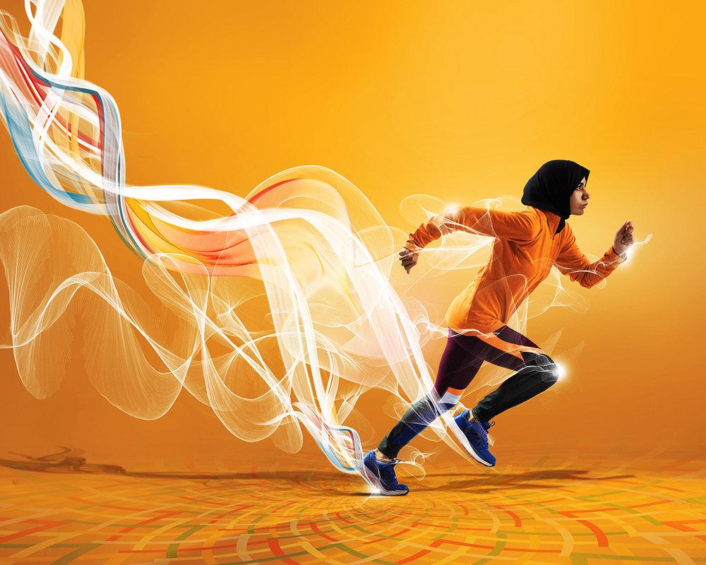 Ranald-Mackechnie-SpecialOlympics-Sprinter.jpg