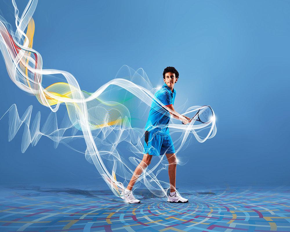 Ranald-Mackechnie-SpecialOlympics-tennis.jpg