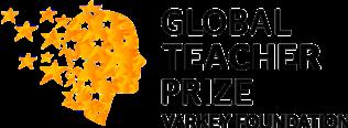Global Teacher Prize rise group me