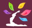 aruna-yoga-studio-favicon.png