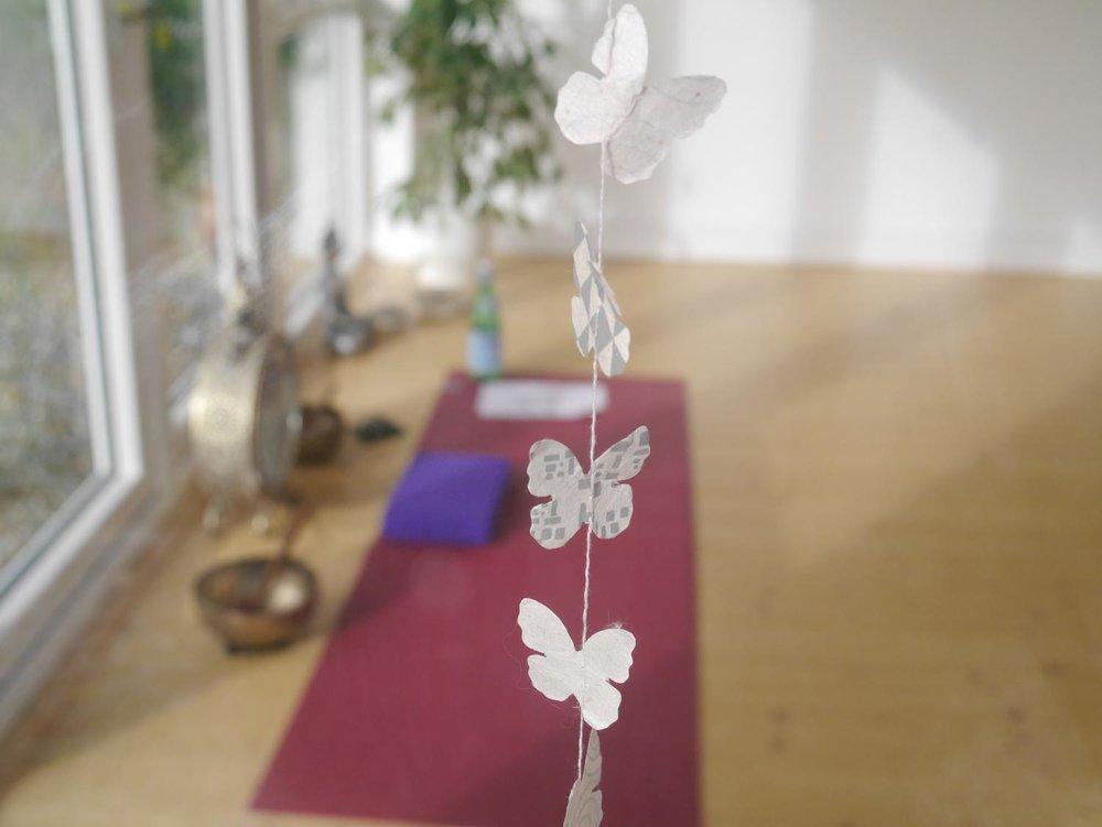 Aruna_yoga_studio_17.jpg