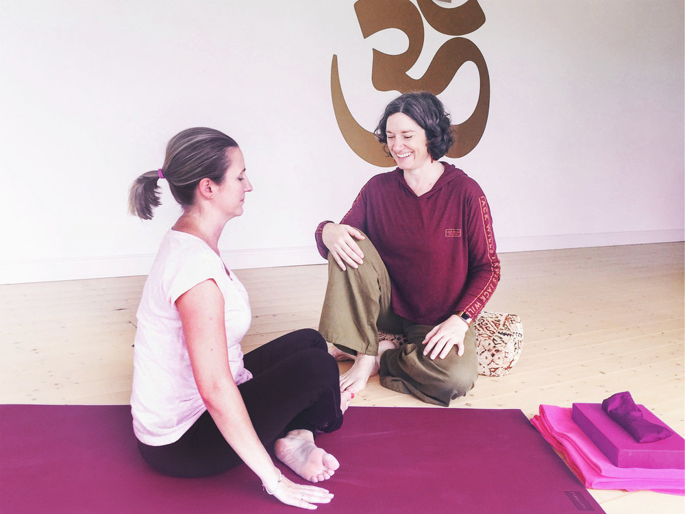 Aruna Yoga Home - 5_One-one.jpg