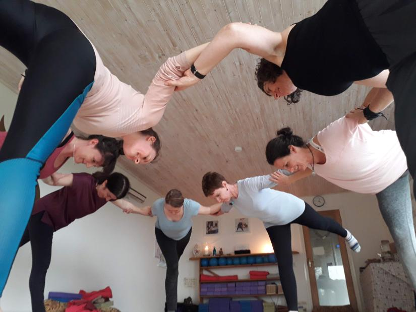 aruna yoga detox retreat 5.jpg